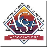 ACSA-American Council of Snowmobile Associations